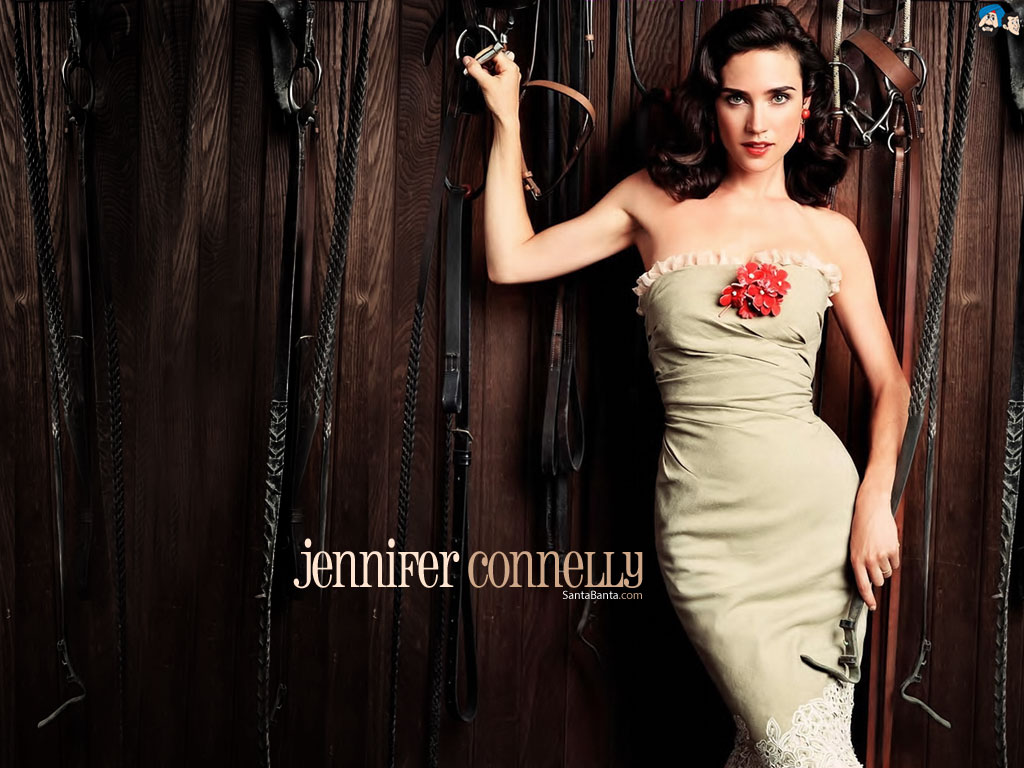 jennifer-connelly-6a