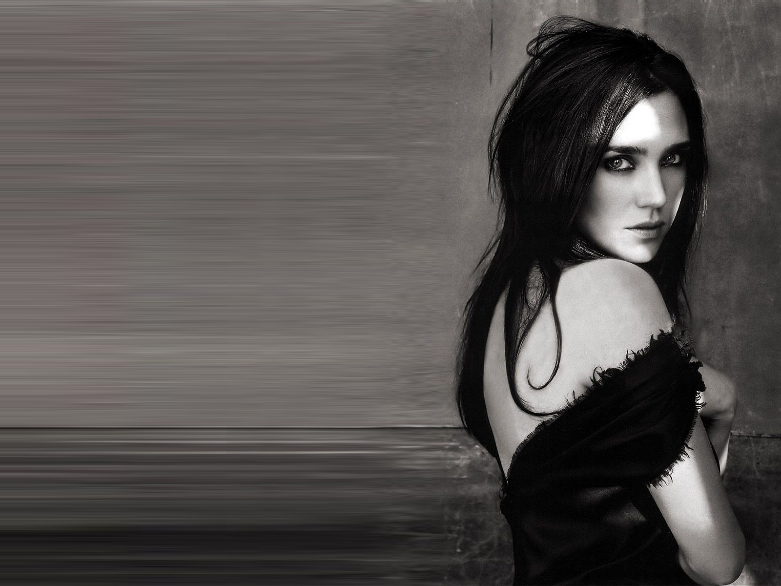 jennifer-connelly-wallpaper-3