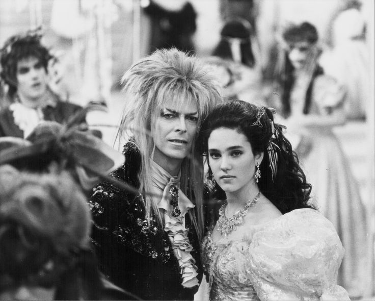 0fa8a3bf08e27ee3301cdb1f94649b9f–labyrinth-movie-bowie-labyrinth