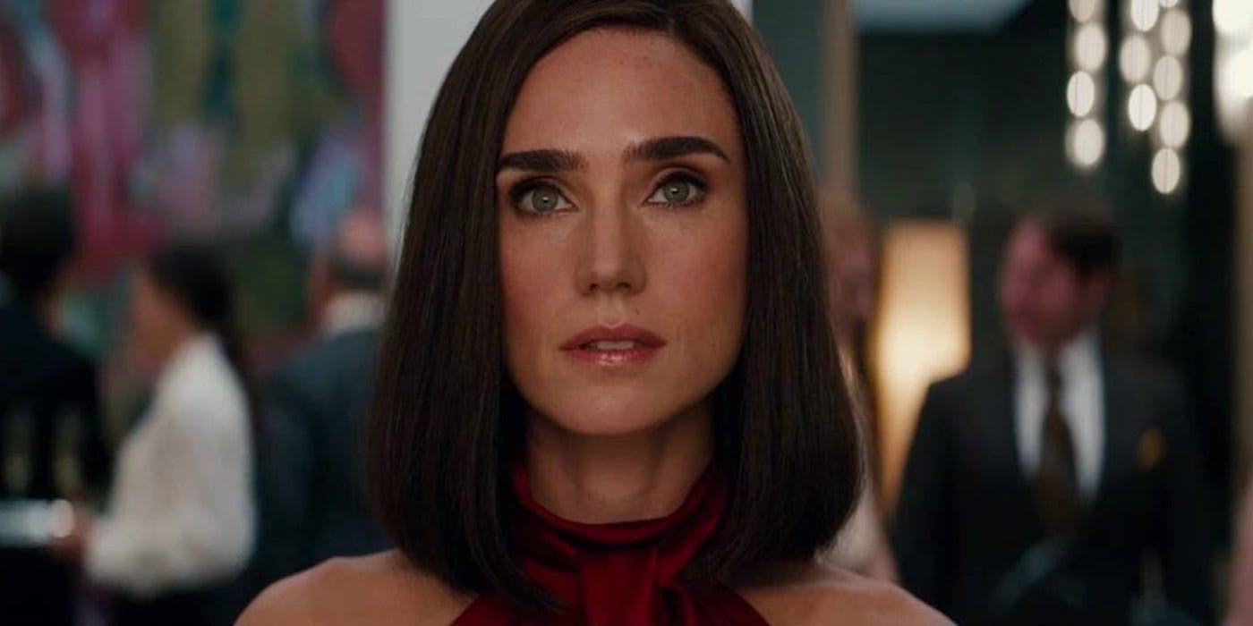 Jennifer-Connelly-in-American-Pastoral
